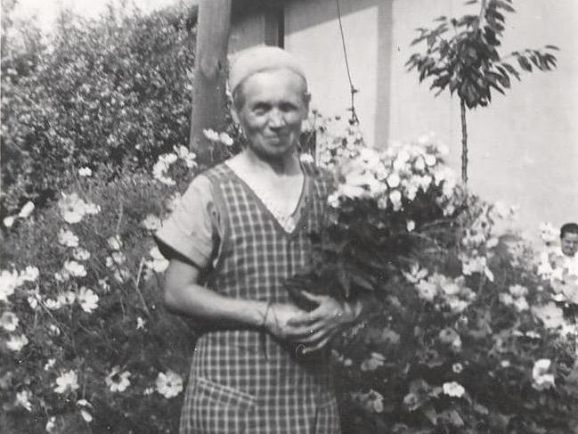 Liesbeth-Puchert